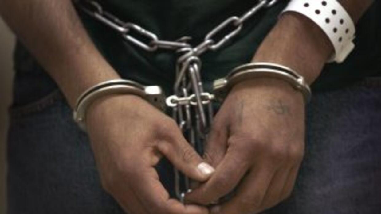 Estados Unidos ha deportado casi 170 mil indocumentados con antecedentes...