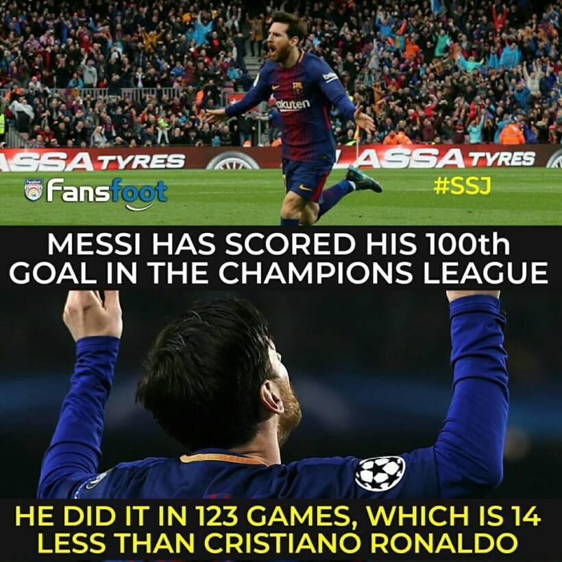 Memes del Barcelona y Chelsea en la Champions League 29197181-1996639120...