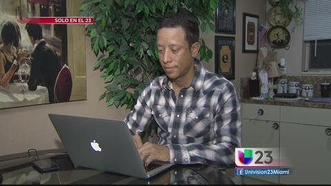 Crea app para mantener a cubanos comunicados dentro y fuera