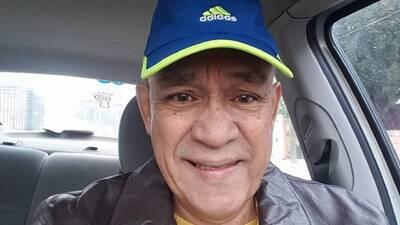 Asesinan a periodista mexicano en frontera con EEUU perfil.jpg