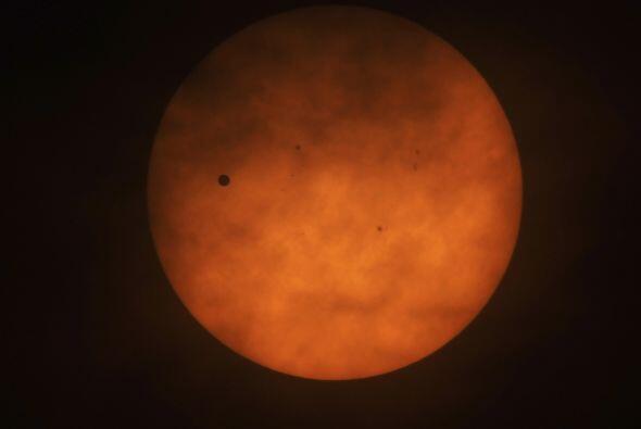 Astro regente: El planeta Venus. Por: Profesor Zellagro