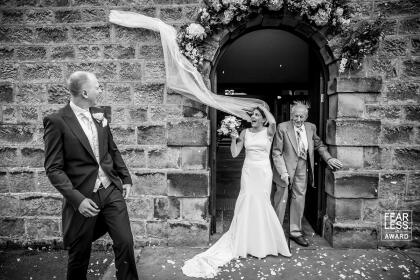 "Crédito: <a href=""http://weddings.andrewwadephotography.com/"" target=""_blank"">ANDY WADE</a> - North West, Inglaterra"