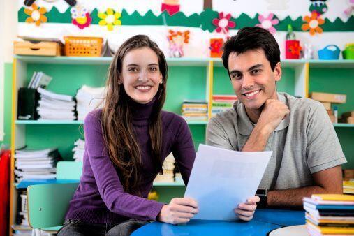 8 - Bachillerato en Educación - En demanda en 7% de las empresas encuest...