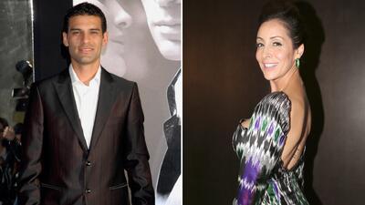 ¿Qué Adriana Lavat ama a Rafa Márquez? Los Lengüilargos opinan