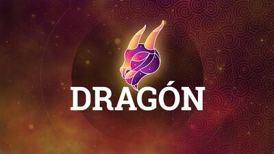 HRC 2018 - Horoscopo set iconos chino pack grafico / version 2
