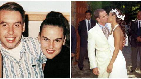 Kate escándalos