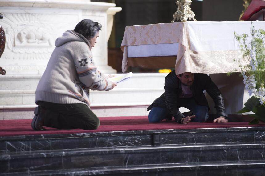 ¡Fiorella llegó al altar! Mira el detrás de cámaras  GRC_9798.jpg
