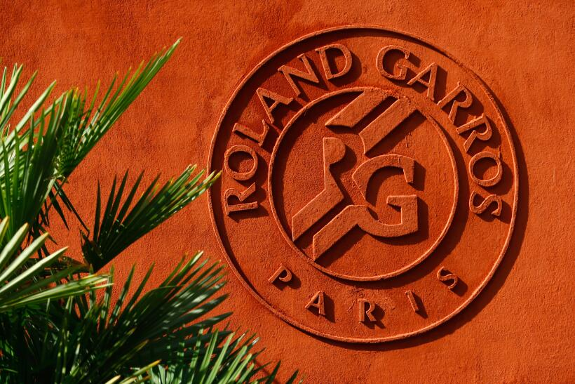 Te traemos las últimas noticias del torneo Roland Garros, la elim...