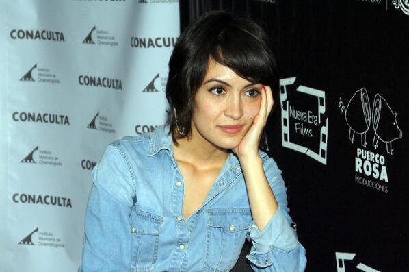 Marisol Centeno