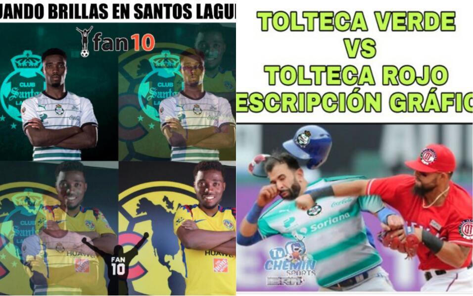 Las remontadas en el fútbol mexicano tras perder la final de ida memes.jpg