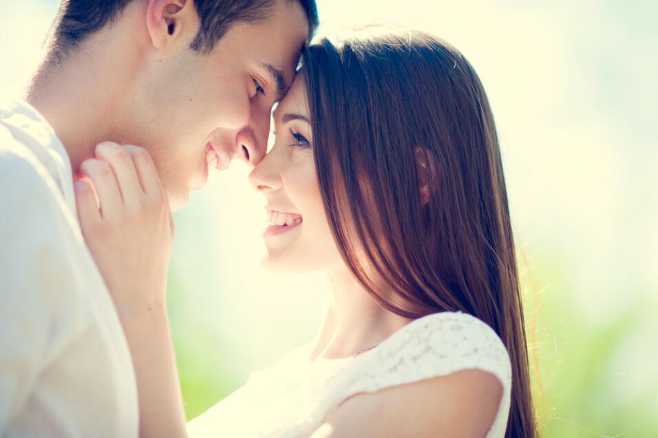 Piscis en octubre: Se diversifica tu vida sentimental 7.jpg
