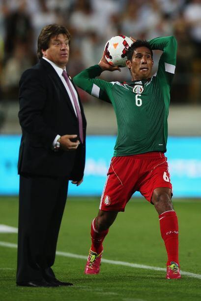 ¿Quién es mejor Juan Carlos Valenzuela o Matt Bessler?...