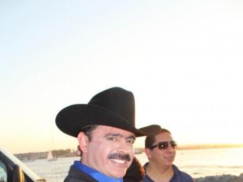 ¡Los Tucanes de Tijuana, Vilma Diaz y La Sonora, Grupo Reo, Paso d...