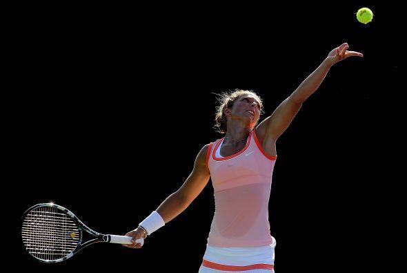 Hay otro ranking de la ATP y WTA, uno que se maneja entre los pasillos d...