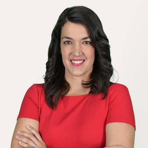 Peniley Ramírez