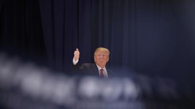 Jorge Castañeda: ¿Y si gana Trump? GettyImages-Trump-Iowa-Jan-2016.jpg