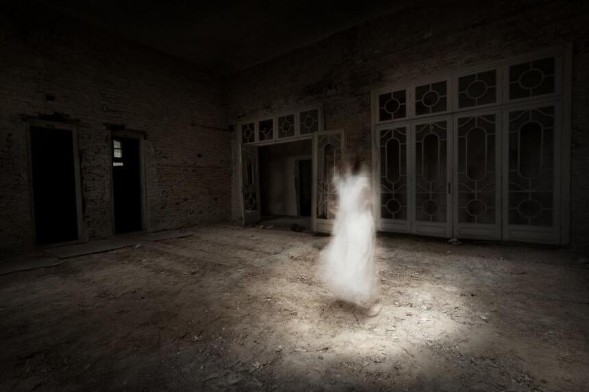 Estos son los tipos de fantasmas que se te pueden aparecer  14.jpg
