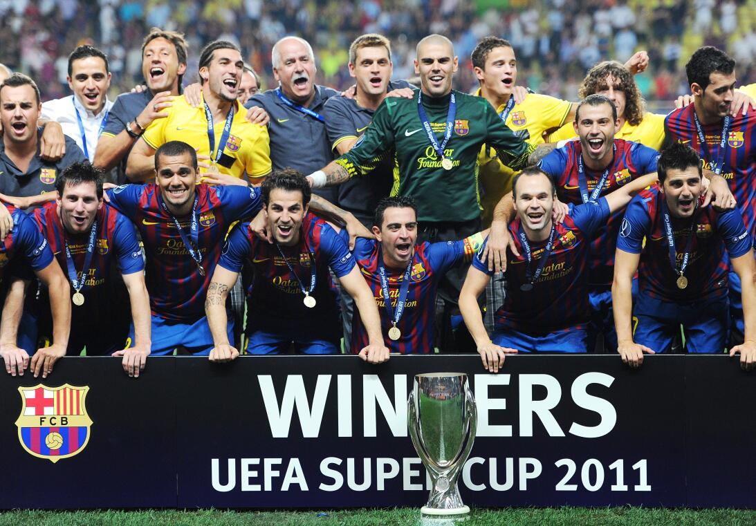 En fotos: Los 23 títulos de Pep Guardiola supercopa-europa-2011.jpg