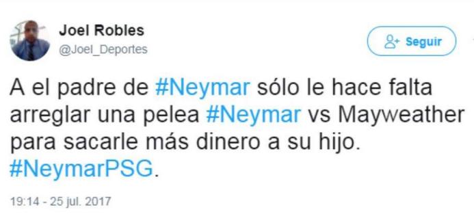 Memes de la pelea entre Neymar y Semedo en entrenamiento del Barcelona C...