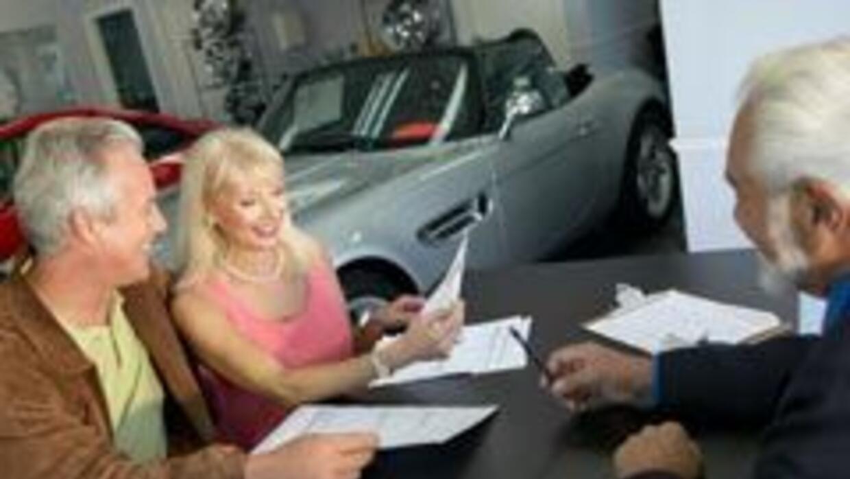 Revisa cada año tu póliza de seguro