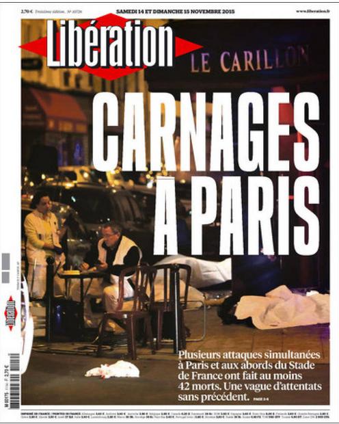 ¿Y por qué París? Screen%20Shot%202015-11-14%20at%202.32.00%20AM.png