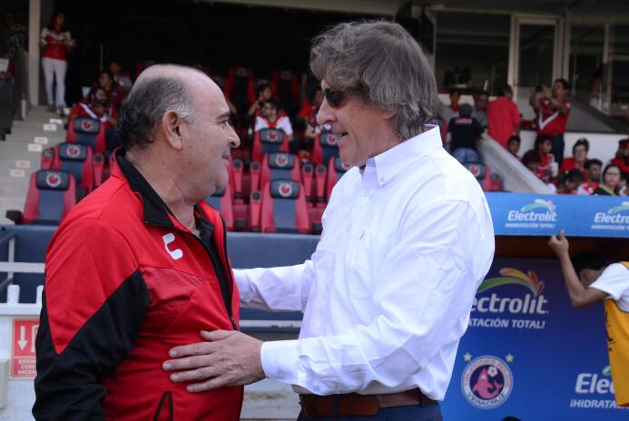 Los Pumas siguen sin encontrar el camino, aun sin Palencia Juan Antonio...