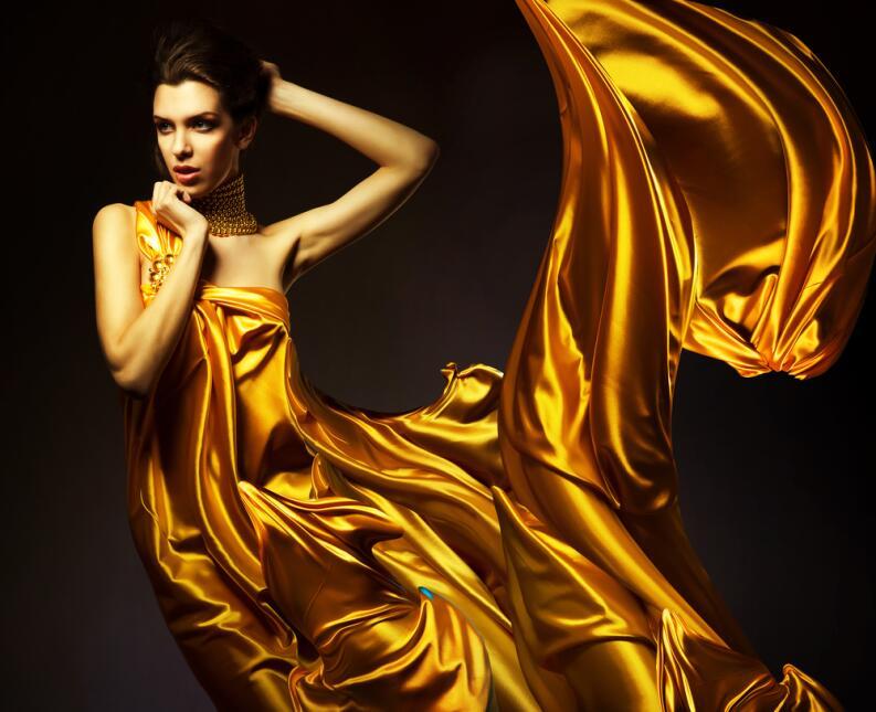 ¿Sabes qué color realza tu poder sexual? shutterstock_80339584.jpg