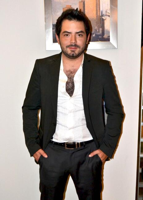 jose eduardo derbez