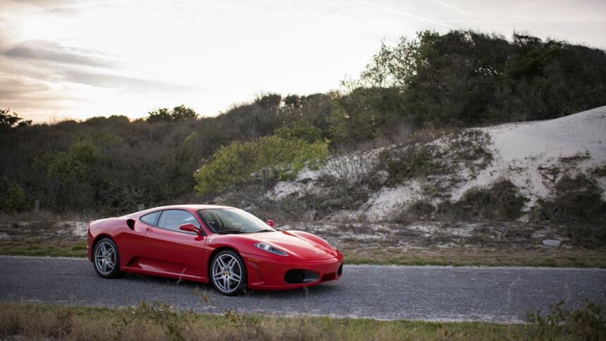 El Ferrari del presidente FL17_r0068_17.jpg