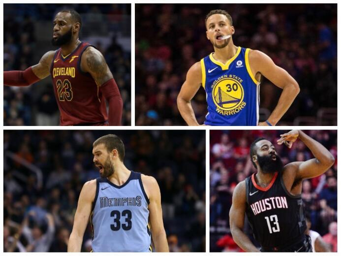 Los 30 contratos más jugosos de la NBA para el 2018 untitled-collage.jpg