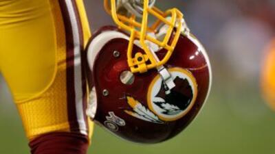 Redskins (AP-NFL).