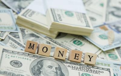 Cómo atraer la estabilidad financiera