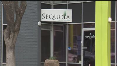 Cierran laboratorio de marihuana en Sacramento