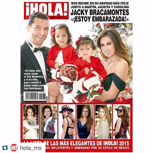 Jacky Bracamontes
