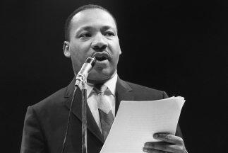 El emblemático discurso que cambió el rumbo de Estados Unidos cumple 50...
