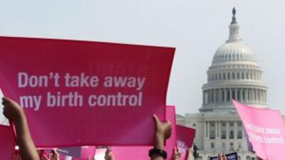 El aborto ha sido un tema que ha dividido a la sociedad desde la decisió...