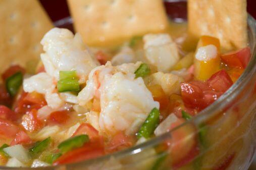 Topolobampo es un restaurante súper lujoso, también propiedad del chef R...