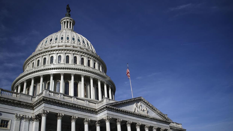 El gobierno reabre hasta el próximo 8 de febrero y se reactivarán las co...