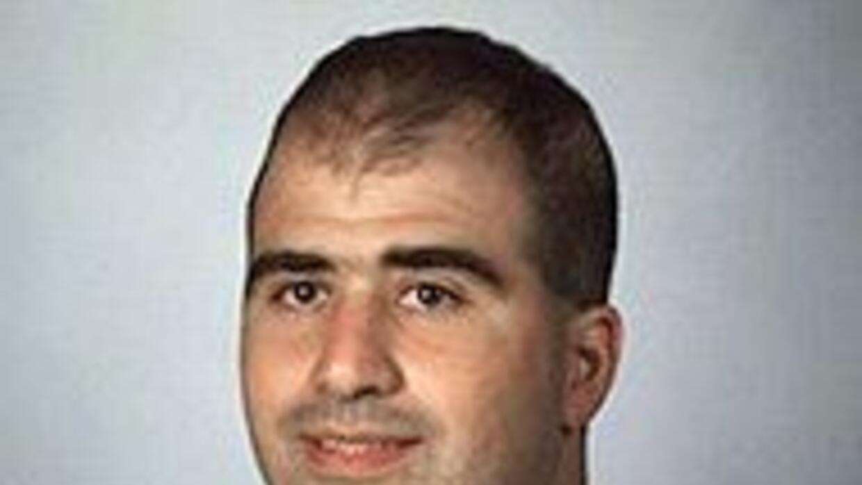 Según investigadores, Nidal Malik Hasan, el atacante de Fort Hood, actuó...