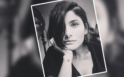 Lo que debes saber de Martina La Peligrosa