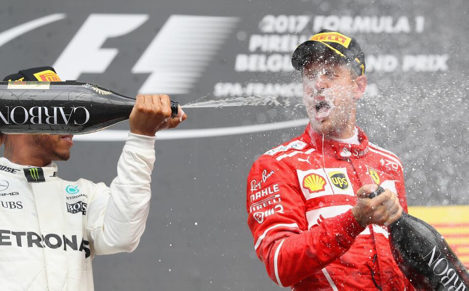 Lewis Hamilton gana el GP de Bélgica GettyImages-839839936.jpg