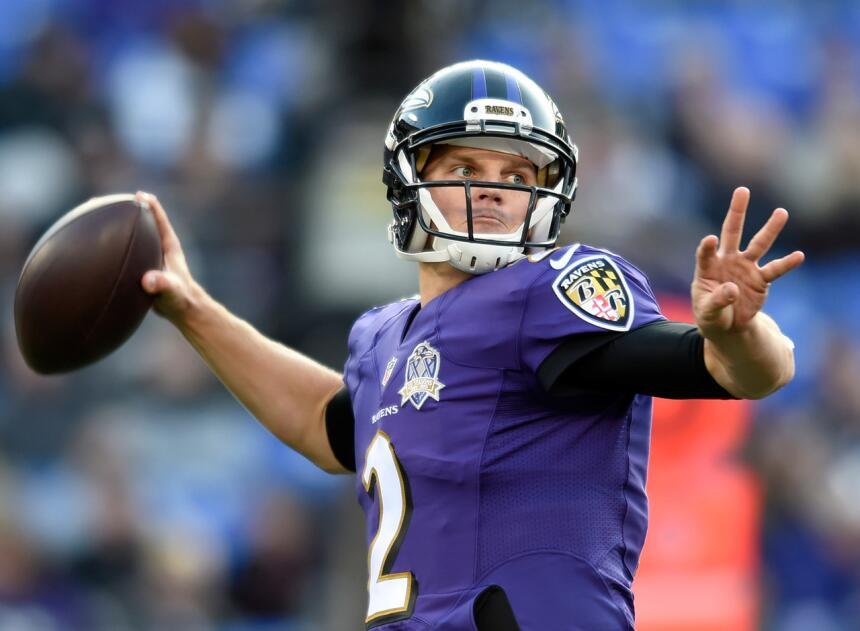 Los 30 jugadores con más puntos de fantasy en la semana 15 de la NFL 30-...