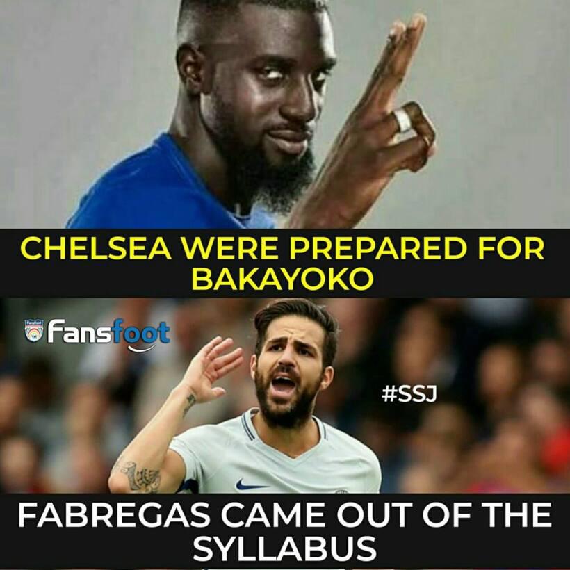 Memes del Barcelona y Chelsea en la Champions League 29214247-1996619207...