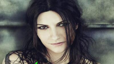¡Primicia! Laura Pausini será parte del jurado de La Banda