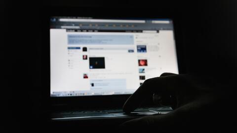 El 'acoso mortal', el lado oscuro de las redes sociales