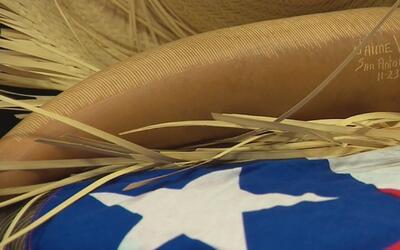 El 15 Festival de Puerto Rico se prepara en San Antonio