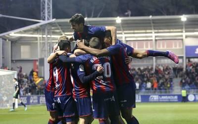 """""""Todo Uruguay va a estar pendiente de la final de la MLS"""", asegura 'el R..."""