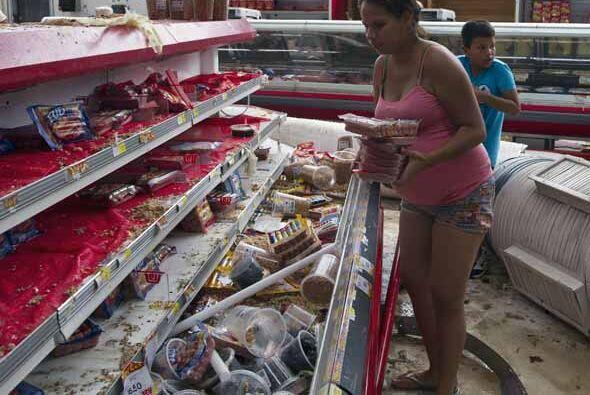 Autoridades en Cabo San Lucas afirmaron plan de seguridad con  'mano dur...