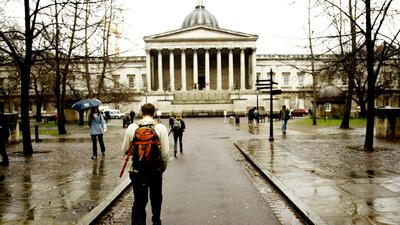 ¿Cómo comenzar a ahorrar para la universidad de los hijos?