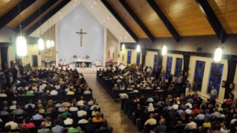 Iglesia Católica difunde reglas para combatir abusos